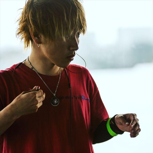 sasaki_off1