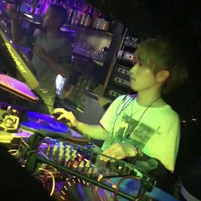 sasaki_off2